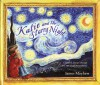 Katie and the Starry Night - James Mayhew