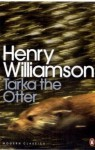 Tarka the Otter - Henry Williamson