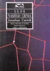 Głos naszego cienia - Jonathan Carroll