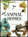 Animal Homes - Joyce Pope, James Field