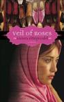 Veil of Roses - Laura Fitzgerald