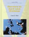 Careers in Law & Politics - Linda R. Wade