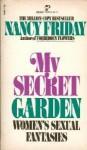 My Secret Garden - Nancy Friday
