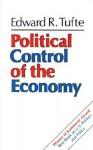 Political Control of the Economy - Edward R. Tufte