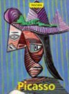 Pablo Picasso 1881-1973: Genius of the Century - Ingo F. Walther, Pablo Picasso