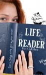 Life Reader - K.M. Shea