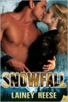 Snowfall - Lainey Reese