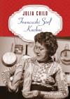 Francuski szef kuchni - Julia Child