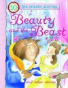Beauty and the Beast and Other Stories. Editor, Belinda Gallagher - Belinda Gallagher