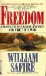 Freedom - William Safire