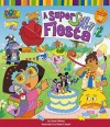 A Super Silly Fiesta (Dora the Explorer) - Sarah Willson, Robert Roper