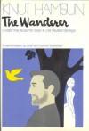 The Wanderer - Knut Hamsun