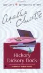 Hickory Dickory Dock - Agatha Christie