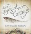 On the Social Contract - Jean-Jacques Rousseau, Erik Sandvold