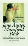Mansfield Park - Angelika Beck, Jane Austen