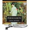 Persuasion - Jane Austen, Greta Scacchi