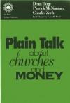 Plain Talk about Churches and Money - Dean Hoge, Patrick McNamara