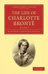 Life of Charlotte Bronte - Elizabeth Gaskell
