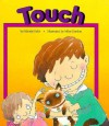 Touch - Mandy Suhr