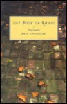 The book of roads: Travel Stories - Phil Cousineau