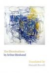 The Illuminations - Arthur Rimbaud, Donald Revell