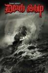 Bram Stoker's Death Ship - Gary Gerani, Alex Sanchez, Stuart Sayger