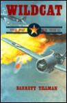 Wildcat: The F4F in WWII - Barrett Tillman