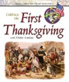 Celebrate the First Thanksgiving with Elaine Landau - Elaine Landau