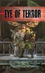 Eye of Terror (Warhammer 40,000) - Barrington J. Bayley