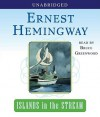 Islands in the Stream - Ernest Hemingway