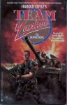 Team Yankee: The Graphic Novel - David Drake, Rod Whigham, Harold Coyle