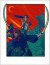 Hunter: Holy War (Hunter: The Reckoning) - Tim Dedopulos, Lucien Soulban
