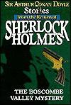Sherlock Holmes (Audio) - Edward Raleigh, Arthur Conan Doyle