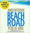 Beach Road - James Patterson, Peter de Jonge