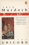 The Unicorn - Iris Murdoch