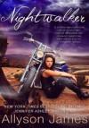 Nightwalker - Allyson James