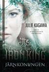 Järnkonungen (Iron Fey, #1) - Julie Kagawa