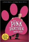 The Pink Panther Jr. Novel, - Kirsten Larsen, Len Blum