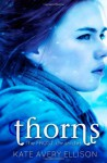 Thorns - Kate Avery Ellison