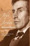 Selected Poems - John Jordan, Hugh McFadden