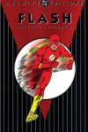 The Flash Archives, Vol. 2 - John Broome, Carmine Infantino, Joe Giella, Murphy Anderson