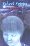 School Spirits - Michael O. Tunnell