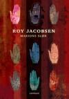 Marions slør - Roy Jacobsen