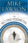 The Second Perimeter - Mike Lawson