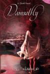 Damselfly - S.L. Naeole