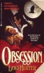 Obsession - Lori Herter