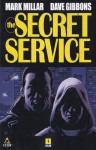 The Secret Service - Mark Millar, Dave Gibbons