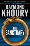 The Sanctuary - Raymond Khoury