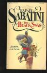 The Black Swan - Rafael Sabatini