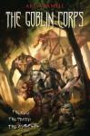 The Goblin Corps - Ari Marmell